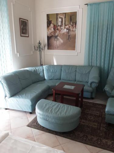 Kék szoba3