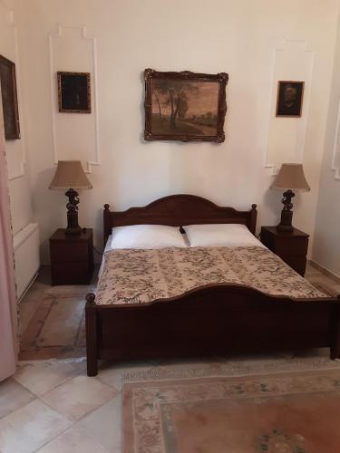 Rózsaszín szoba2