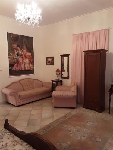Rózsaszín szoba3