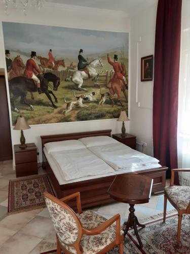Bordó-szoba2