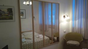Standard szoba1