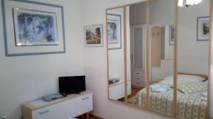 Standard szoba2