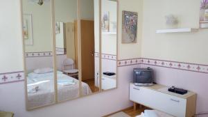 Standard szoba4